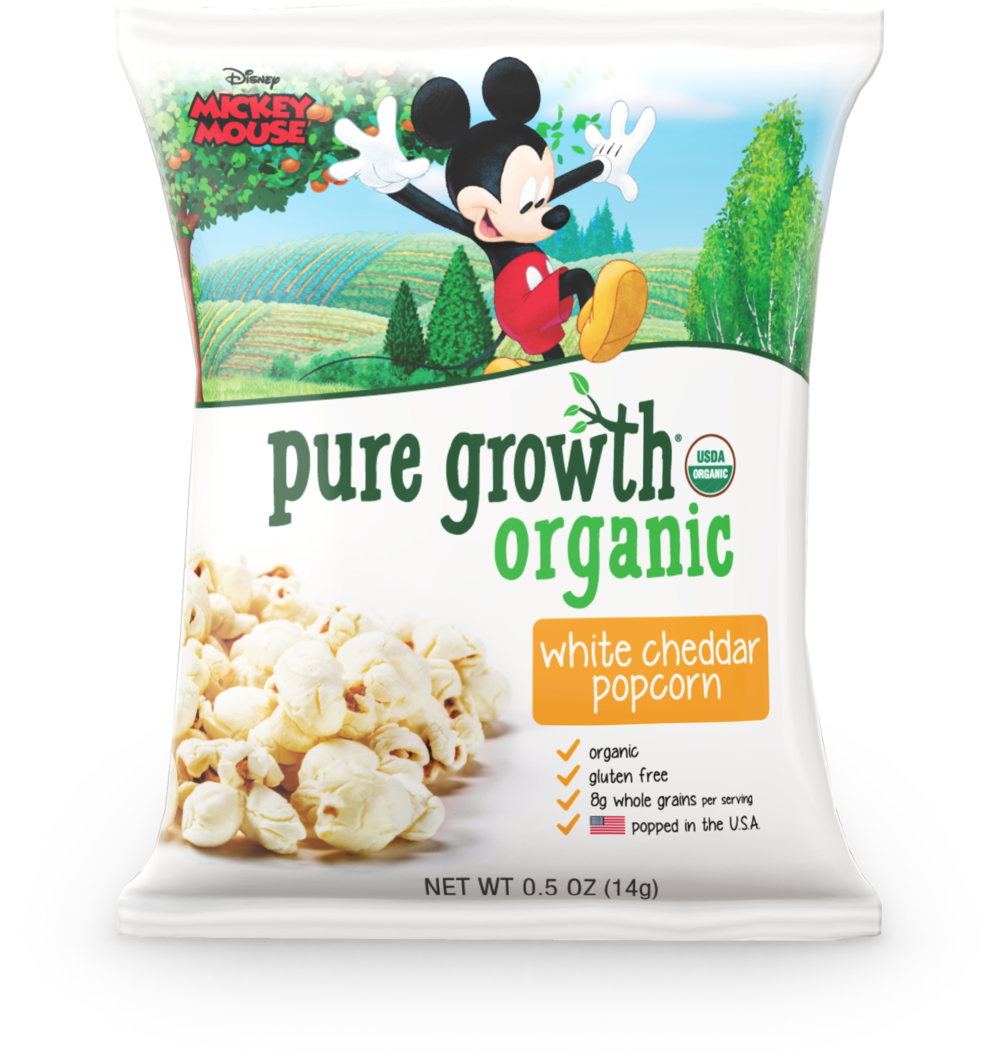 Mickey_Popcorn_bag.png