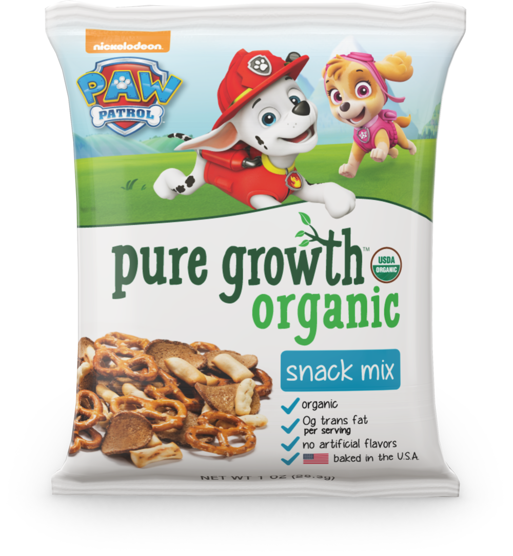 Paw_Patrol_Snack_Mix.png