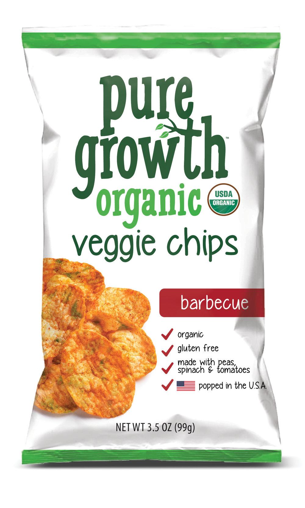 Veggie_Chips_barbecue.jpg