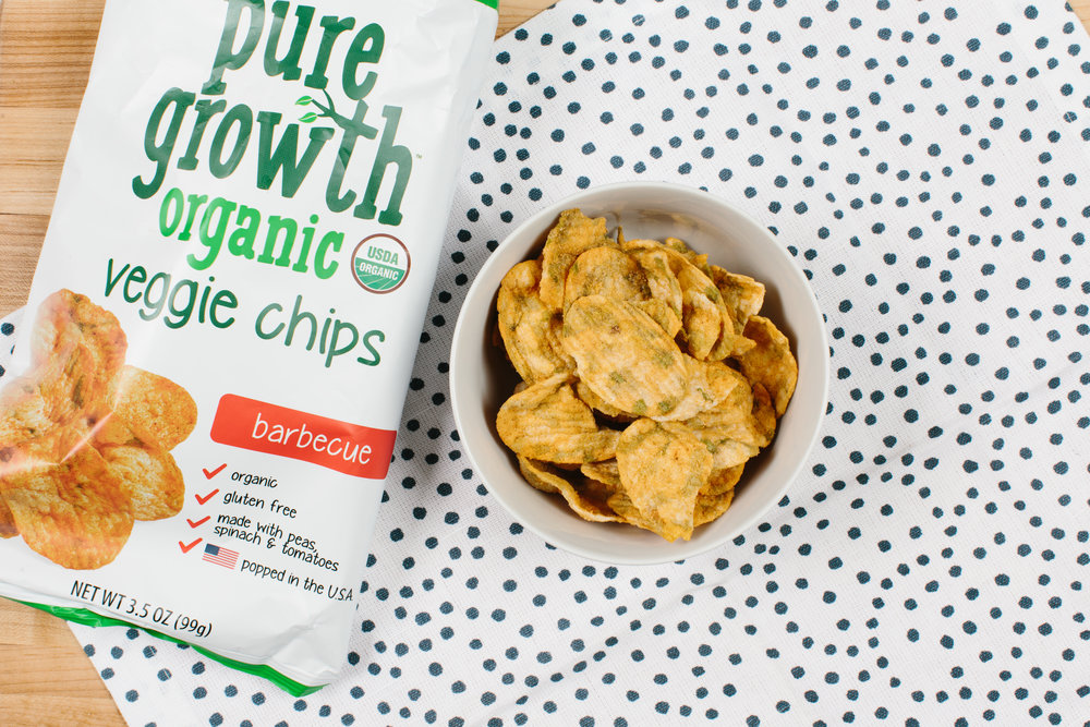 BBQ_Veggie Chips 2.jpg