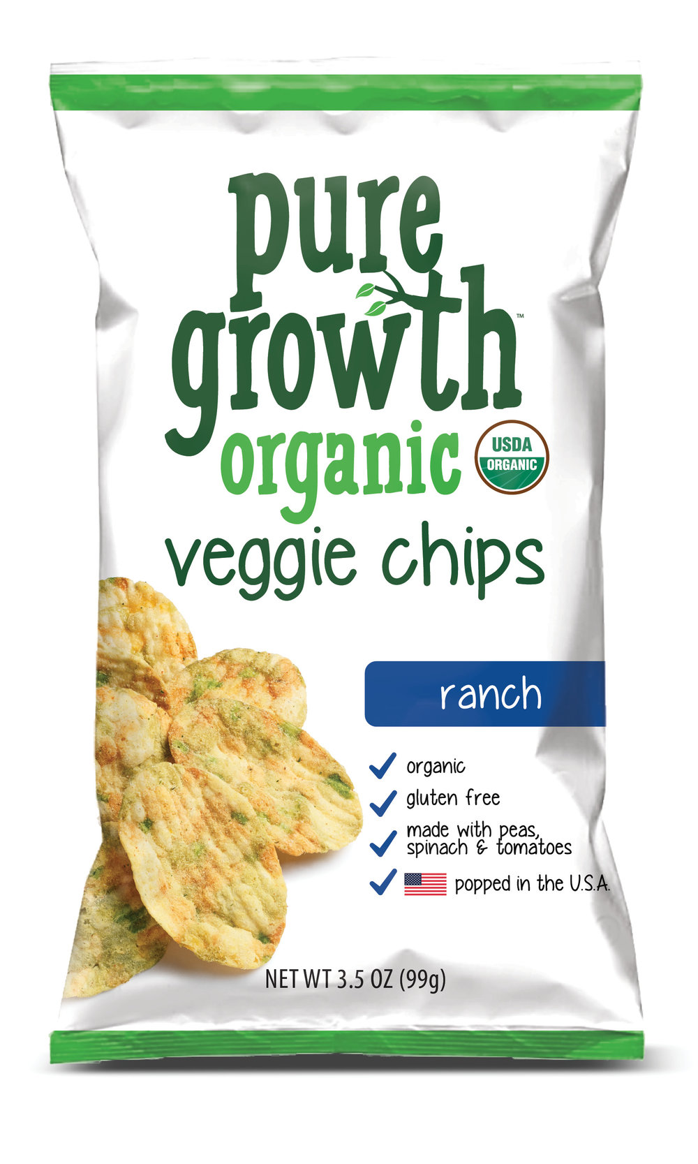 Veggie_Chips_ranch.jpg