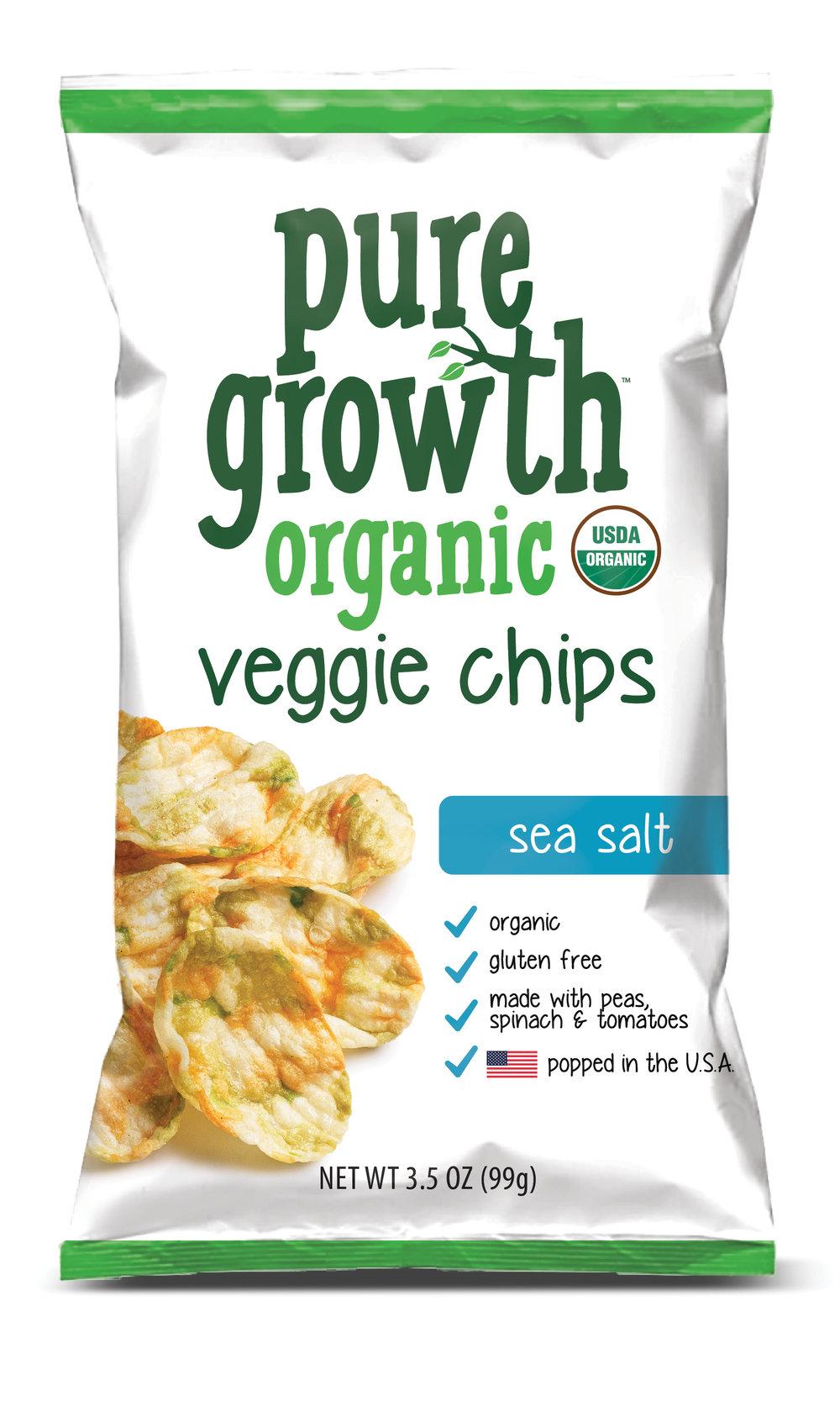 Veggie_Chips_sea_salt.jpg