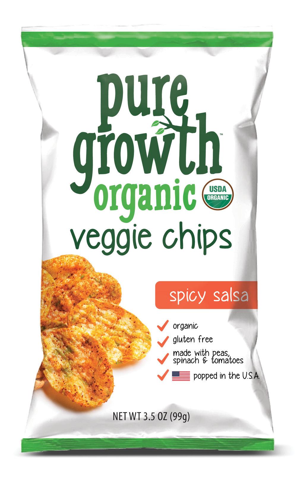 Veggie_Chips_salsa.jpg