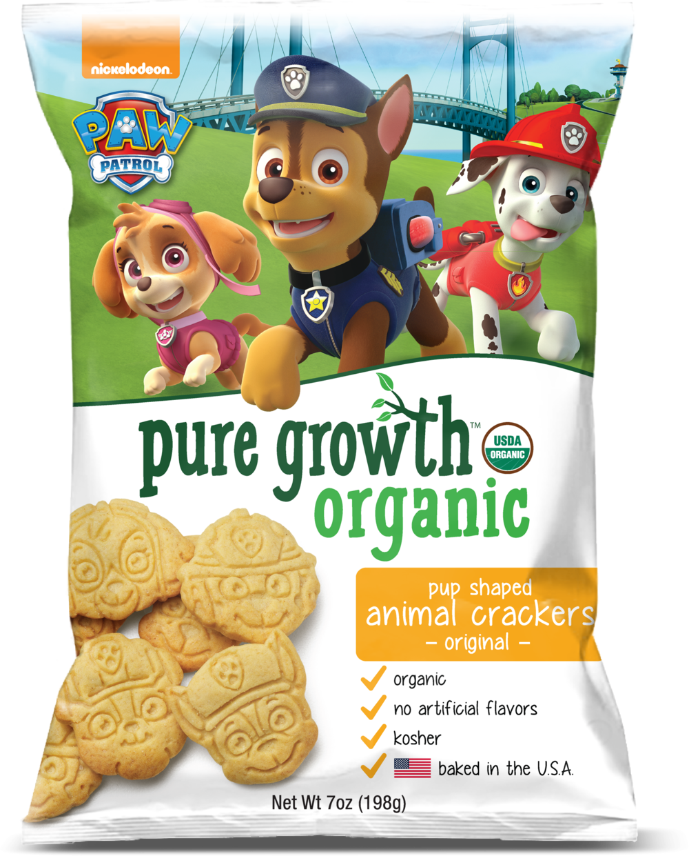 Paw_Patrol_Animal_Crackers_Product_Shot.png