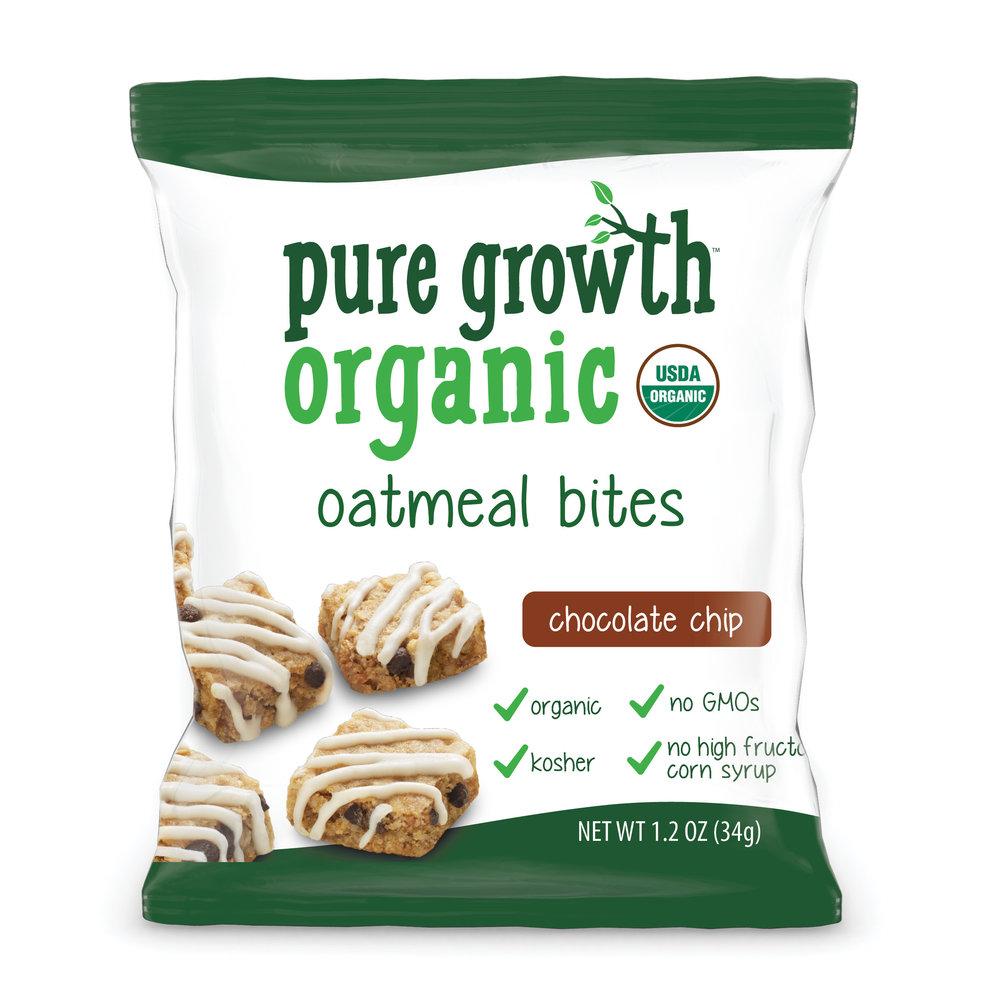 oatmeal_bites_choc_pouch.jpg