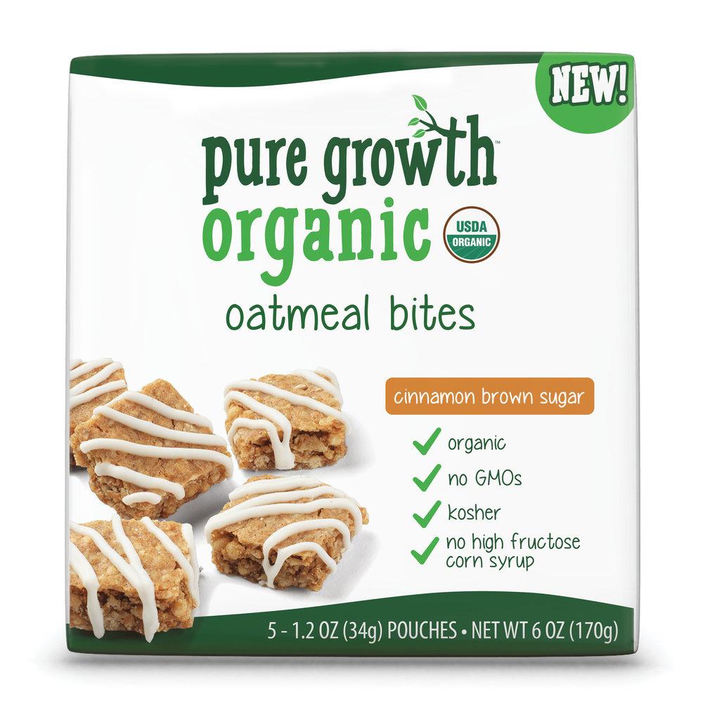 Oatmeal Bite_Cinnamon Brown Sugar.jpeg