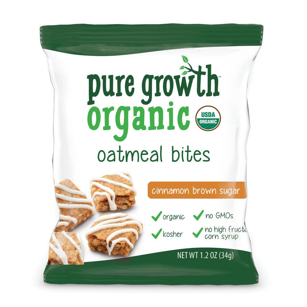 oatmeal_bites_cinn_pouch.jpg