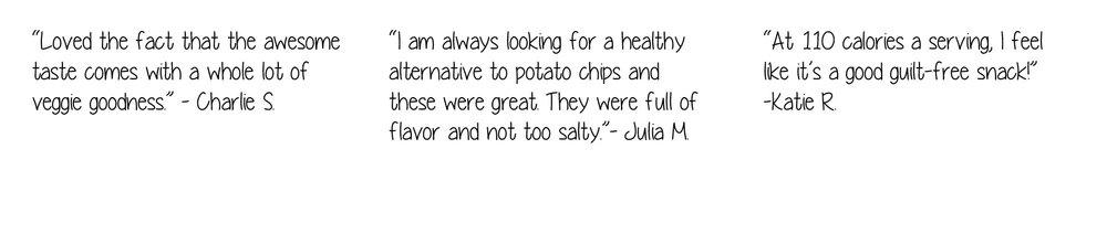 sea salt veggie chip 2.jpg
