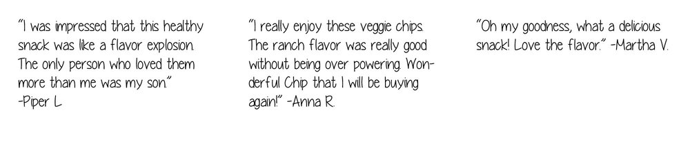 Ranch Veggie Chip 2.jpg