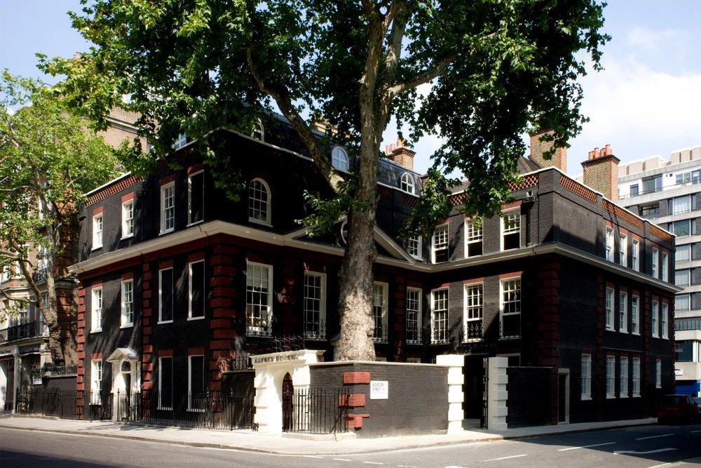 Bourdon-House-exterior-2-1890x1260.jpg