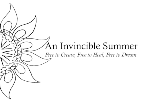- An Invincible Summer is a lifestyle brand created by the Universal Hope Initiative to provide employment opportunities for women working to free themselves from poverty. We currently employ women in Johnsonville, Liberia; Rincon, Puerto Rico; Mayaguez, Puerto Rico; and Philadelphia, Pennsylvania, to make handbags, clothing, journals, and jewelry. Each woman is paid up front for the products she makes and any proceeds are donated back to UHI supported projects.We will be launching an online shop in November 2017 at www.aninvinciblesummer.org.  Please follow us on Instagram @an_invincible_summer.
