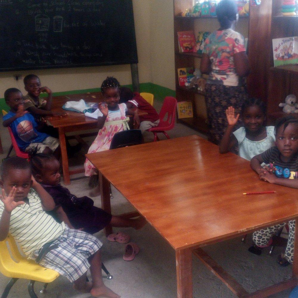 HCC joyful kids.jpg