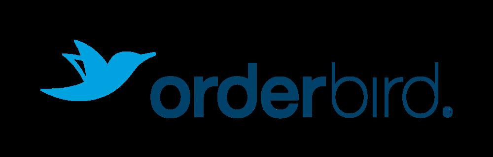 orderbird-logo-online-01.png