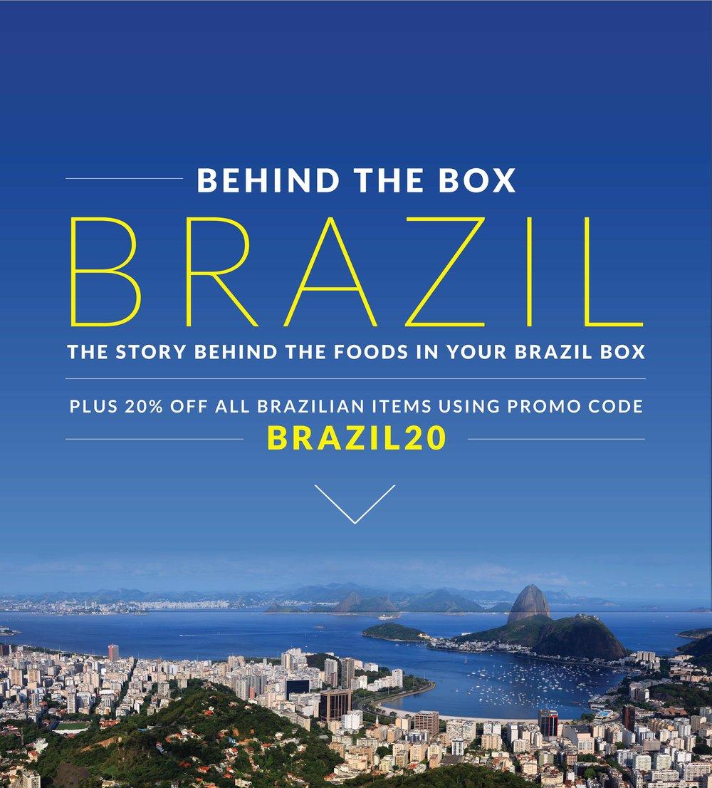 0616_Email_Brazil_800_.jpg