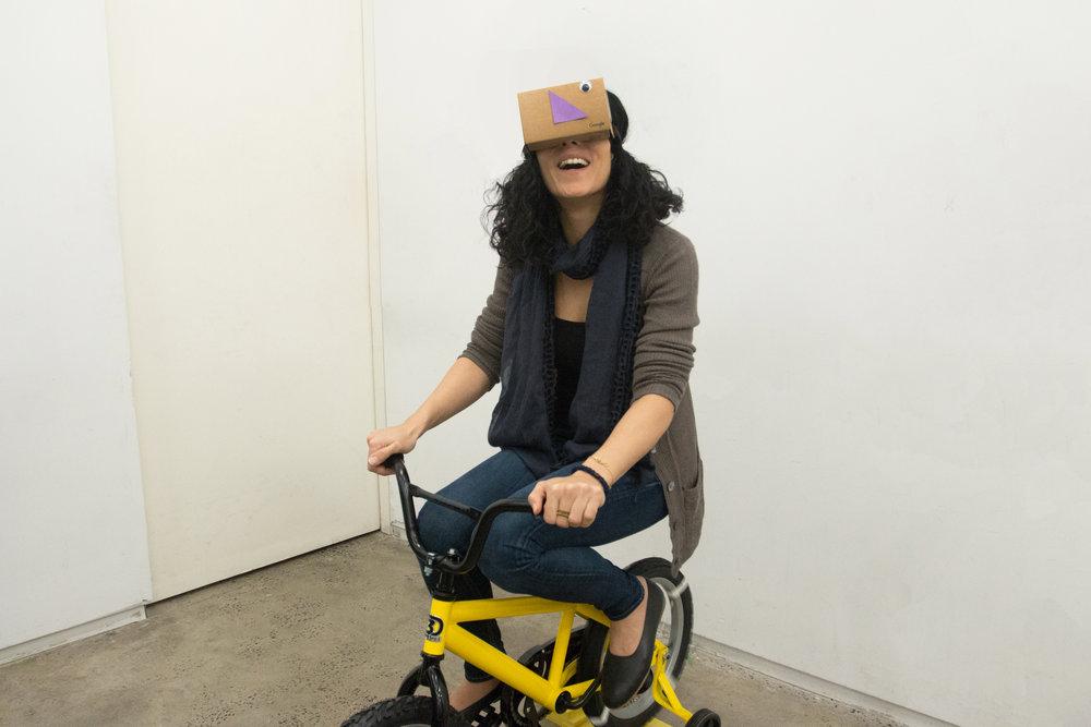 If_I_Ride_VR_5.jpg