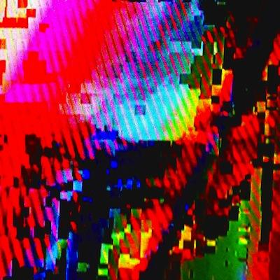 tumblr_inline_nonqz3Oh2C1rlqu9l_400.jpg