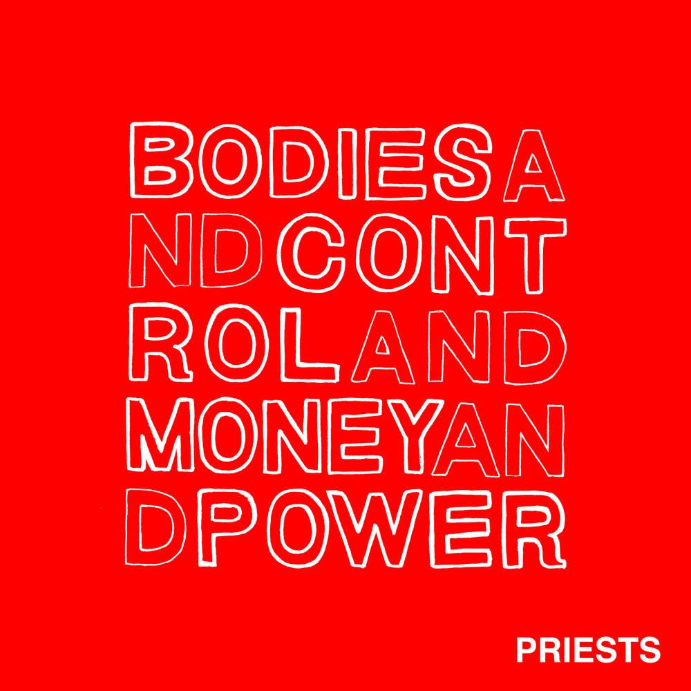 Priests_Cover.jpg