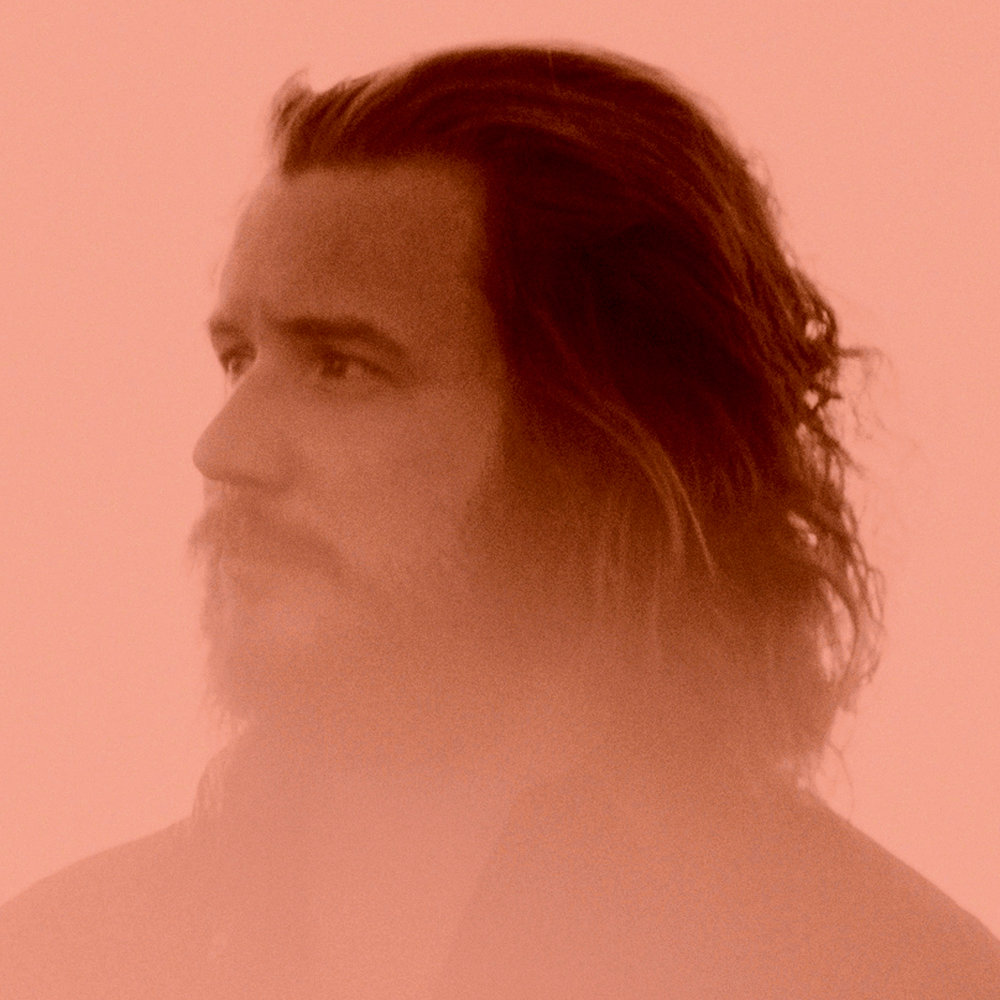 Jim James_Neil Krug.jpg