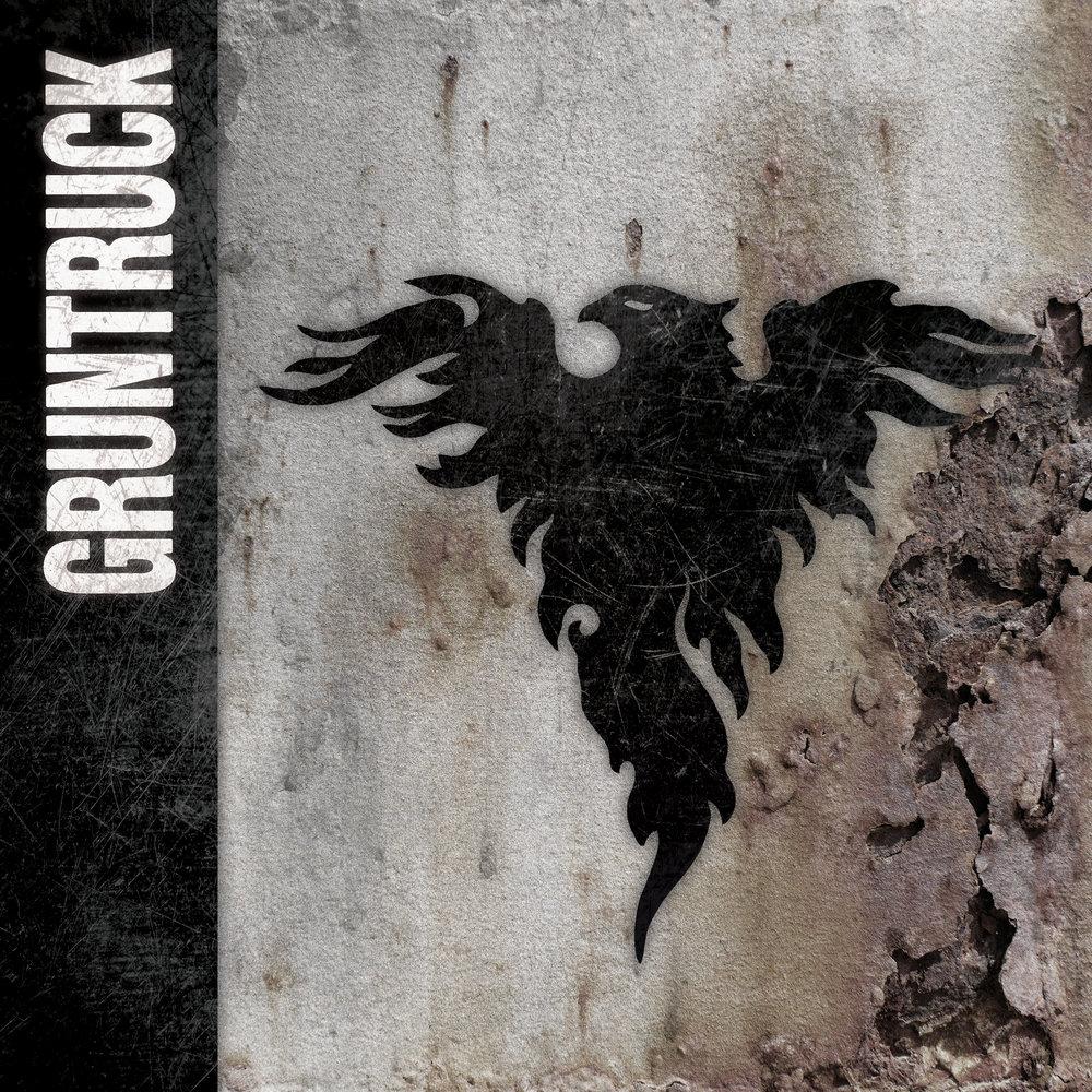 gruntruck-album-3000.jpg