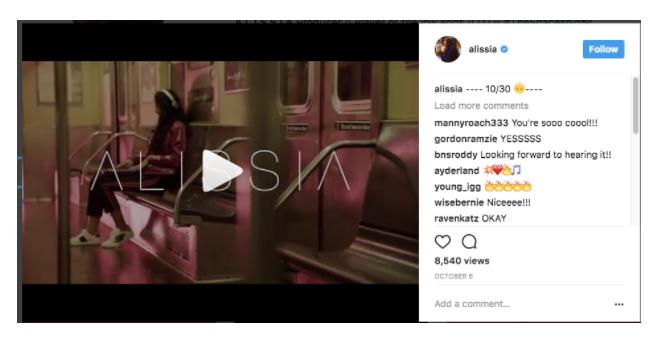 Screen Shot 2017-10-17 at 5.21.47 PM.png