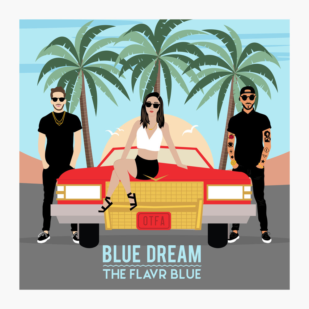 bluedreamcover.jpg