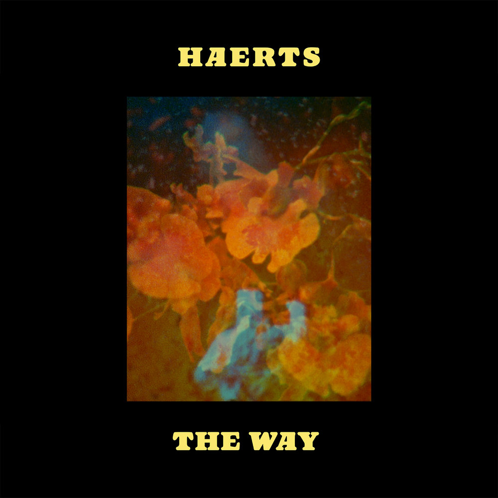 HAERTS-THEWAY-GOLD 003.2 1400x14000.jpg