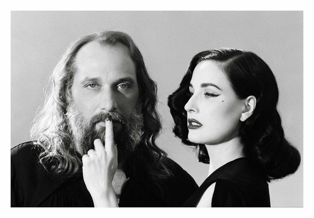 Dita and Sebastien (© Camille Vivier).jpg