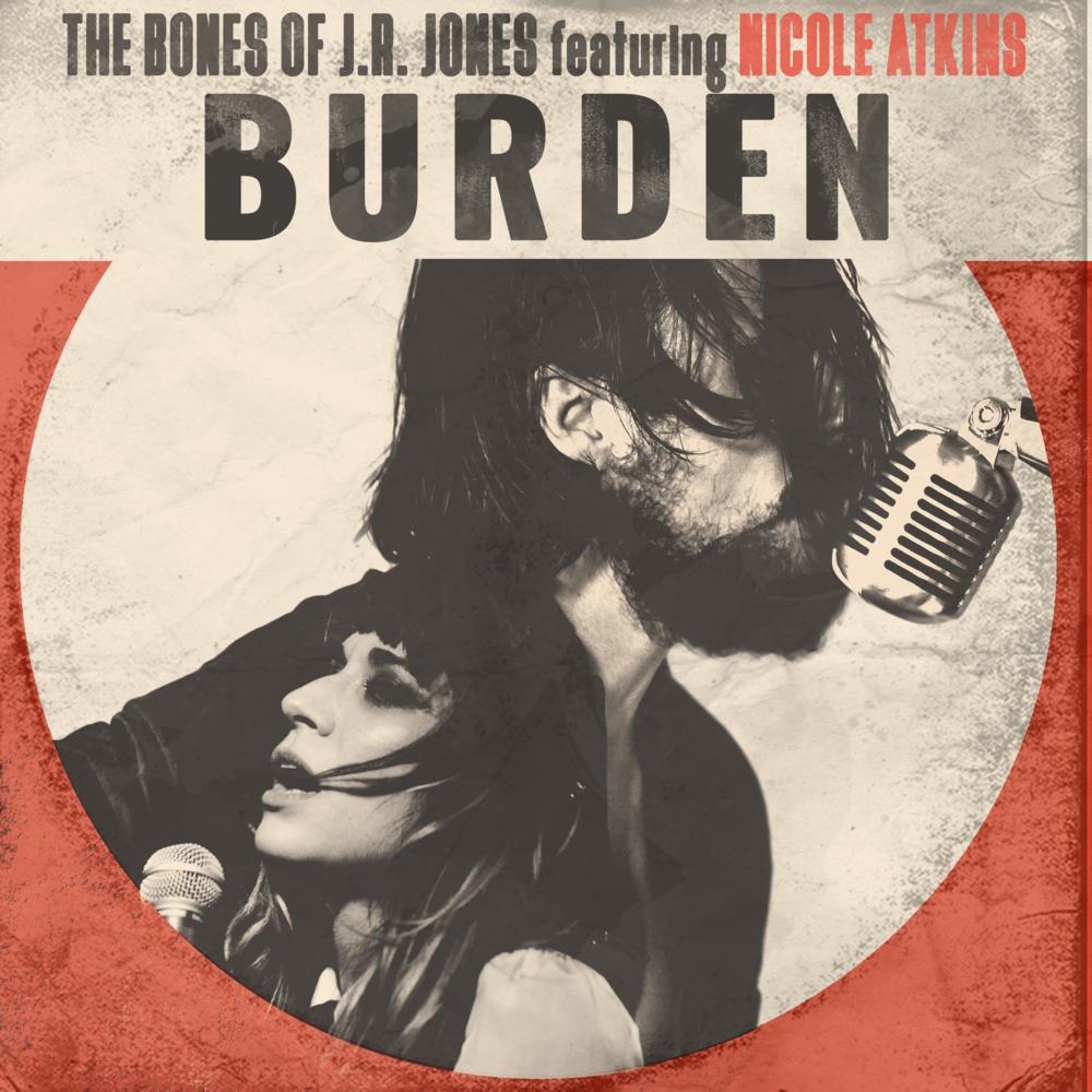 Burden.png
