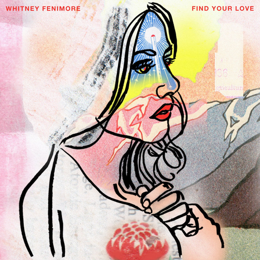 Find Your Love artwork by Dodge Pangburn.jpg