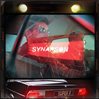 SYNAPSON - All The Way Down Artwork.png