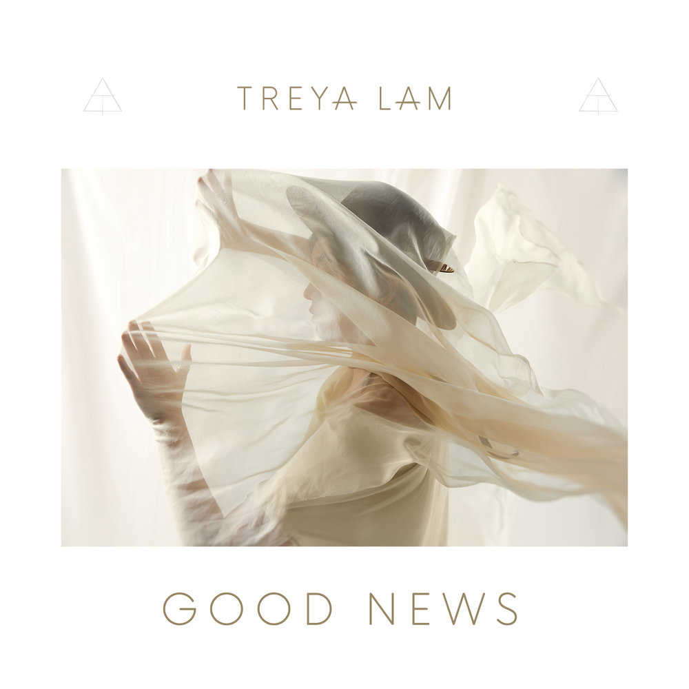 Treya Lam Good News cover.JPG