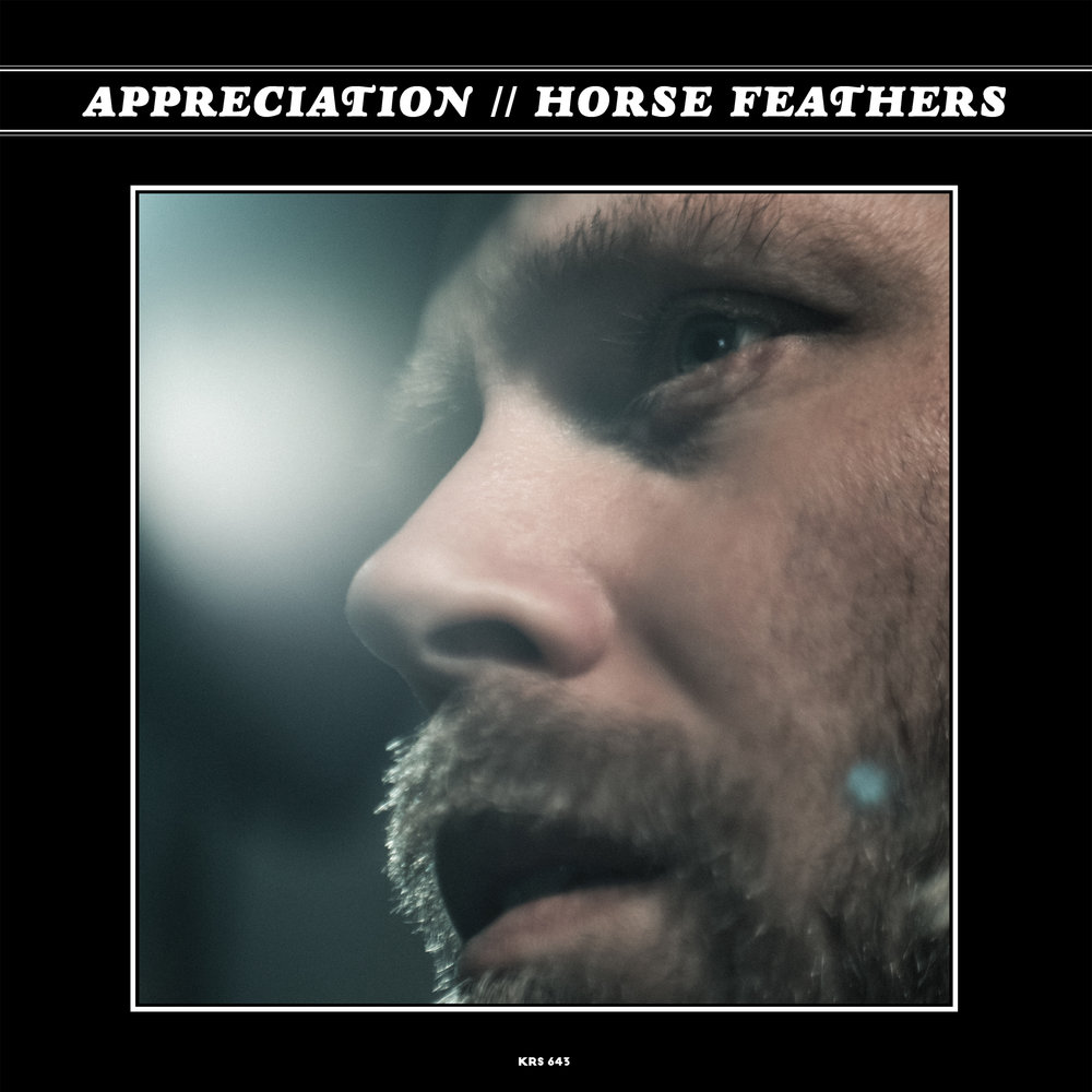 Horse Feathers Appriciation .jpg
