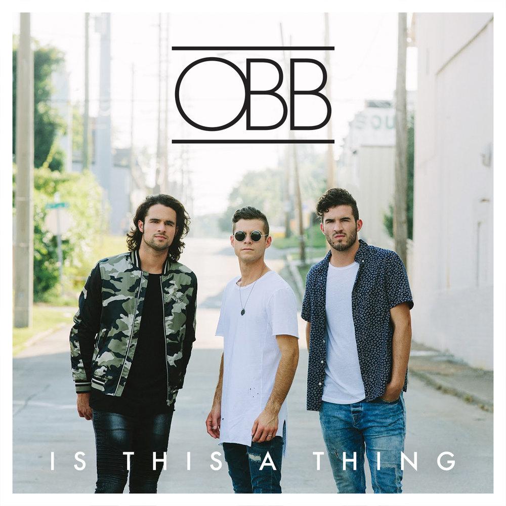 OBB_IsThisAThing EP Cover.jpg