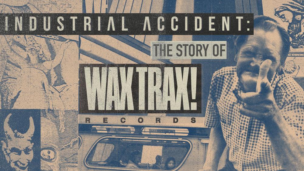 WaxTrax-IA-Branding_1920x1080.jpg
