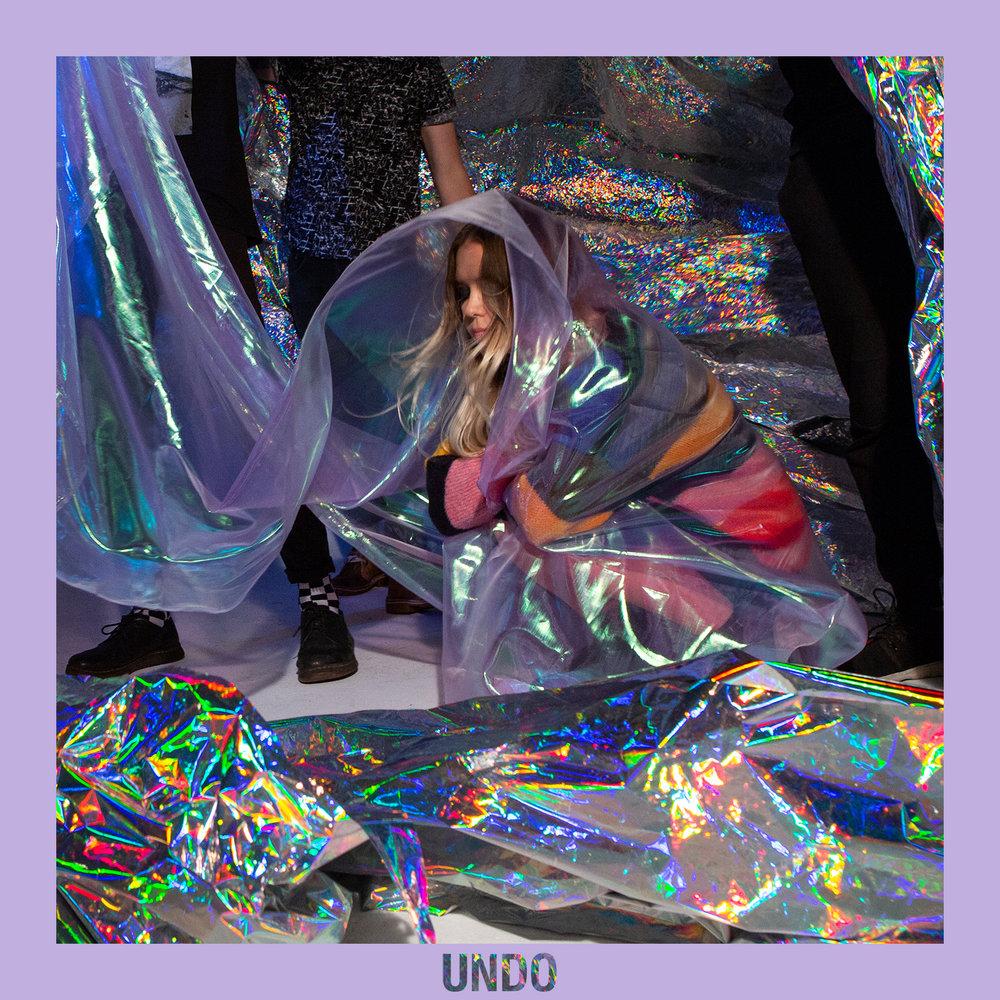 UNDO Cover.jpg