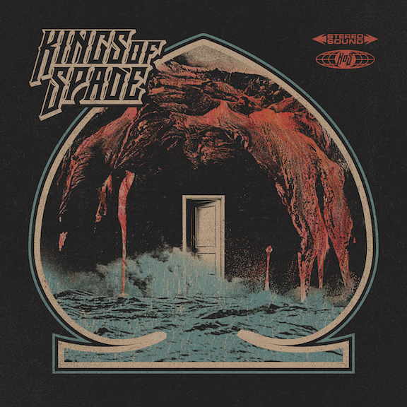 kingsofspade_cover_final_3000x3000.jpg
