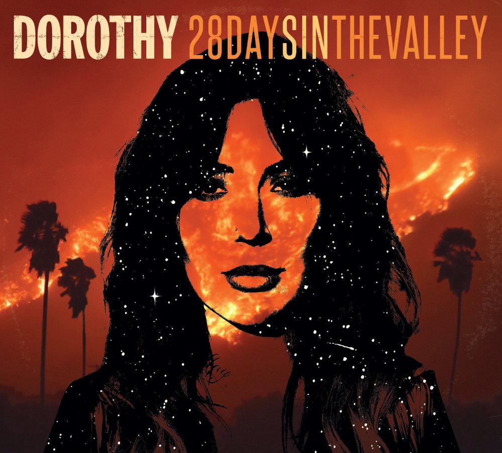 28 Days Cover.jpg