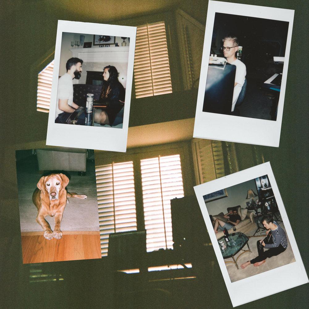 exes x jome press photo.jpg