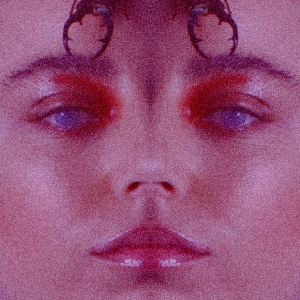 Album artwork.png
