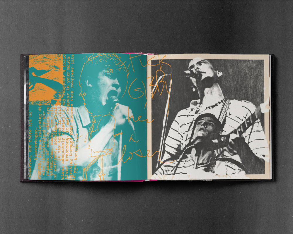 Melodic Virtue - Butthole Surfers Book Spread 1.jpg
