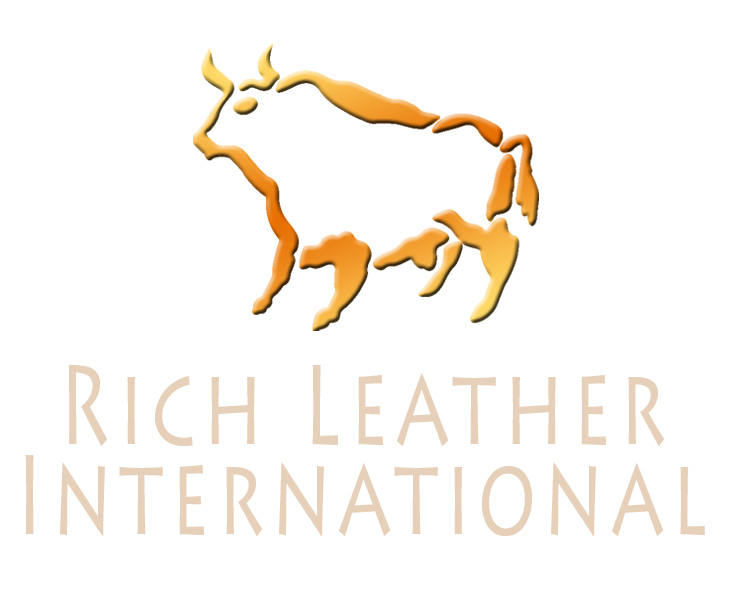 Rich Leather International
