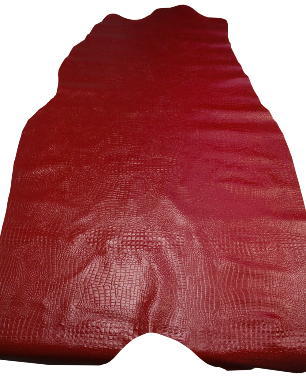 Red Crocodile Whole Hide.png