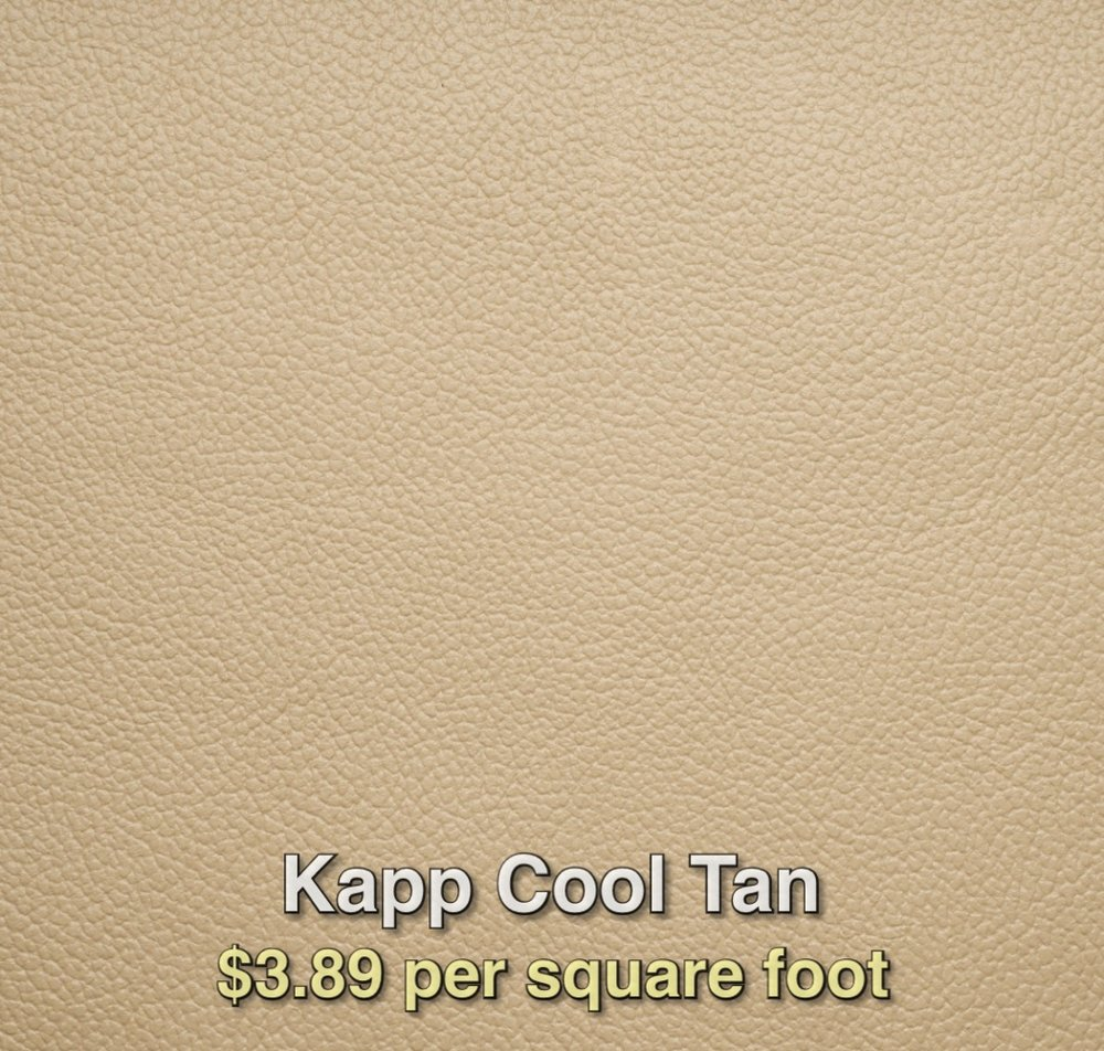 Kapp Cool Tan_web.jpg