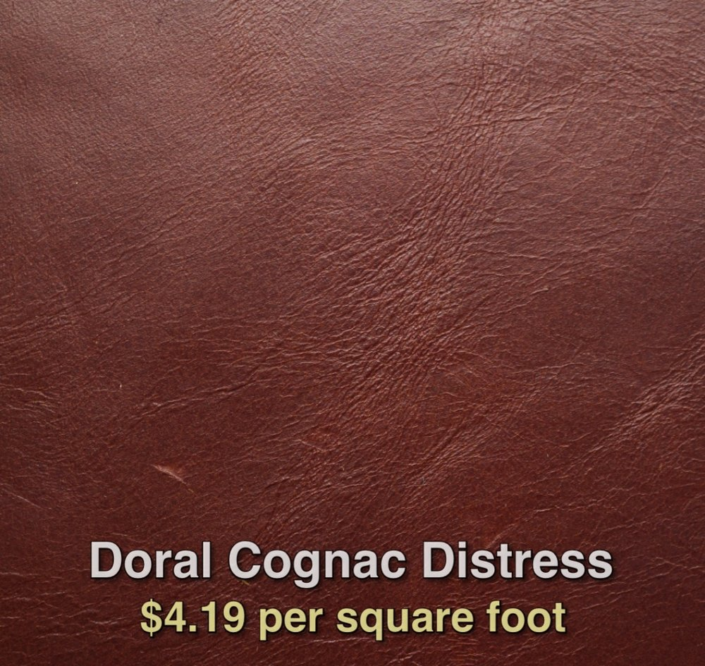 Doral Cognac Distress_web.jpg