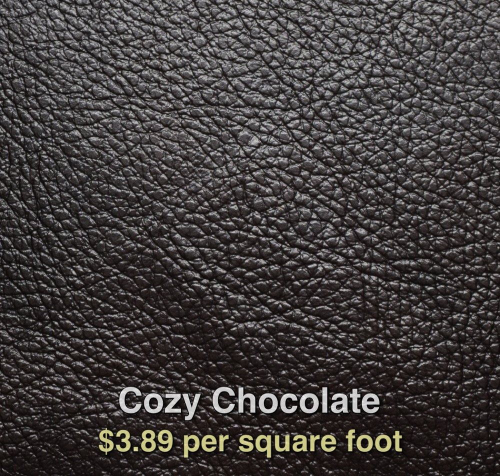Cozy Chocolate_web.jpg