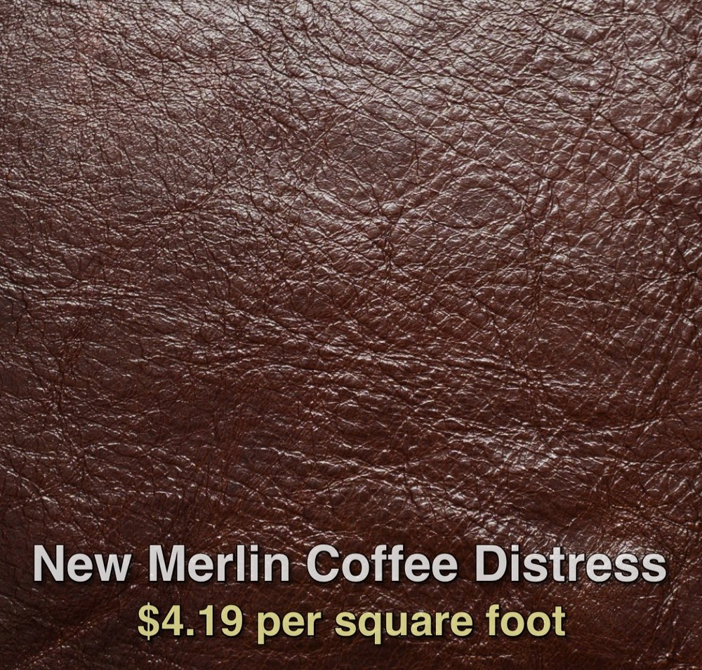 New Merlin Coffee Distress_web.jpg