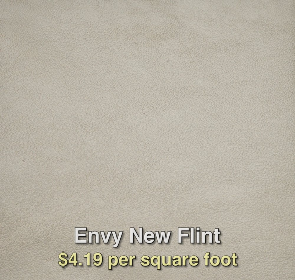 Envy New Flint_web.jpg