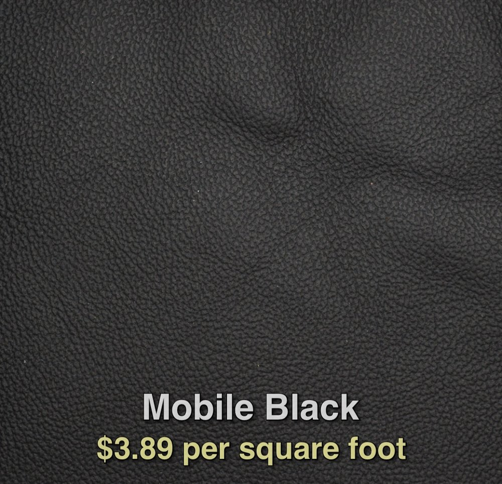 Mobile Black_web.jpg