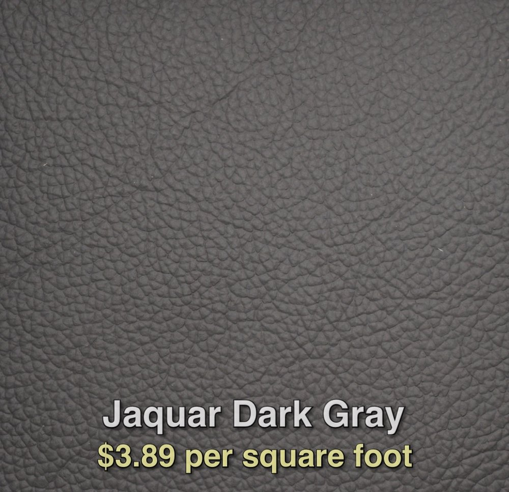Jaquar Dark Gray_web.jpg