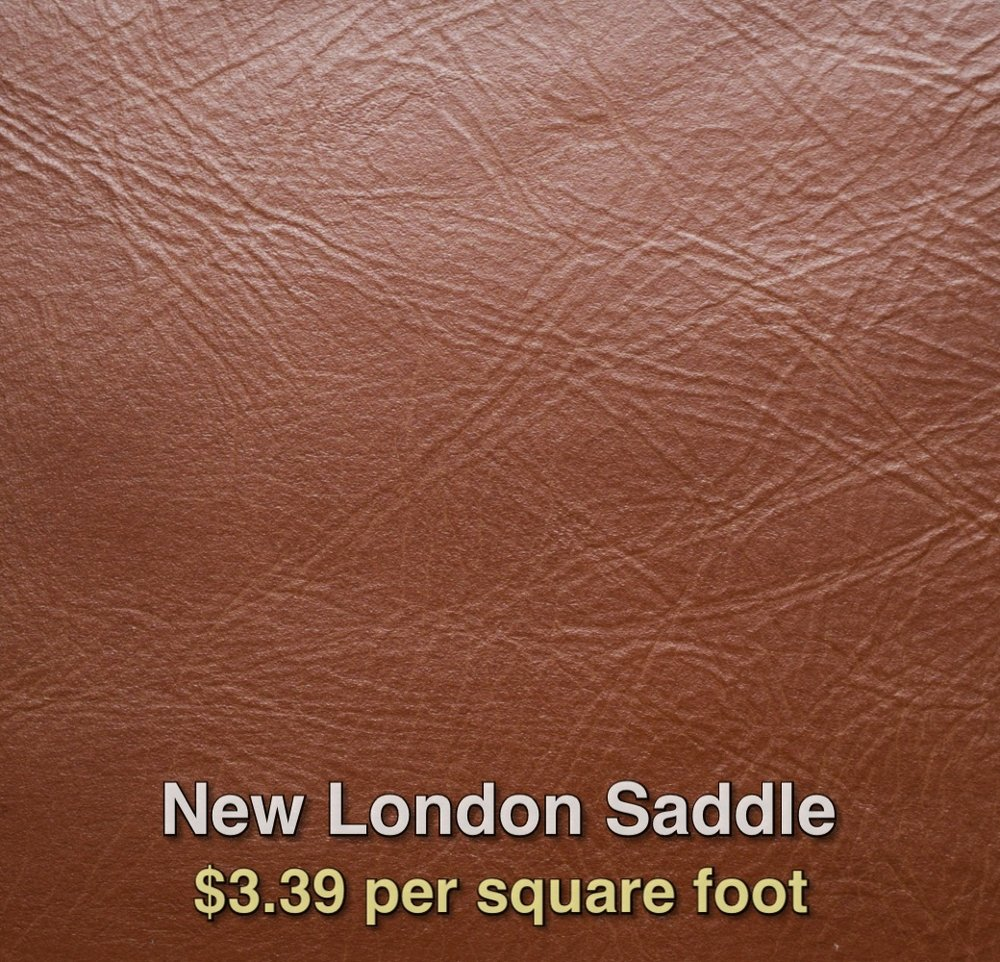 New London Saddle_web.jpg